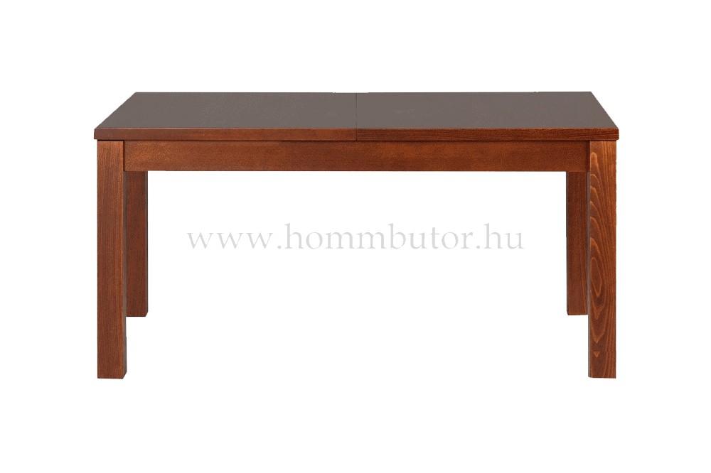 ROBI bővthető étkezőasztal 140/180x90 cm