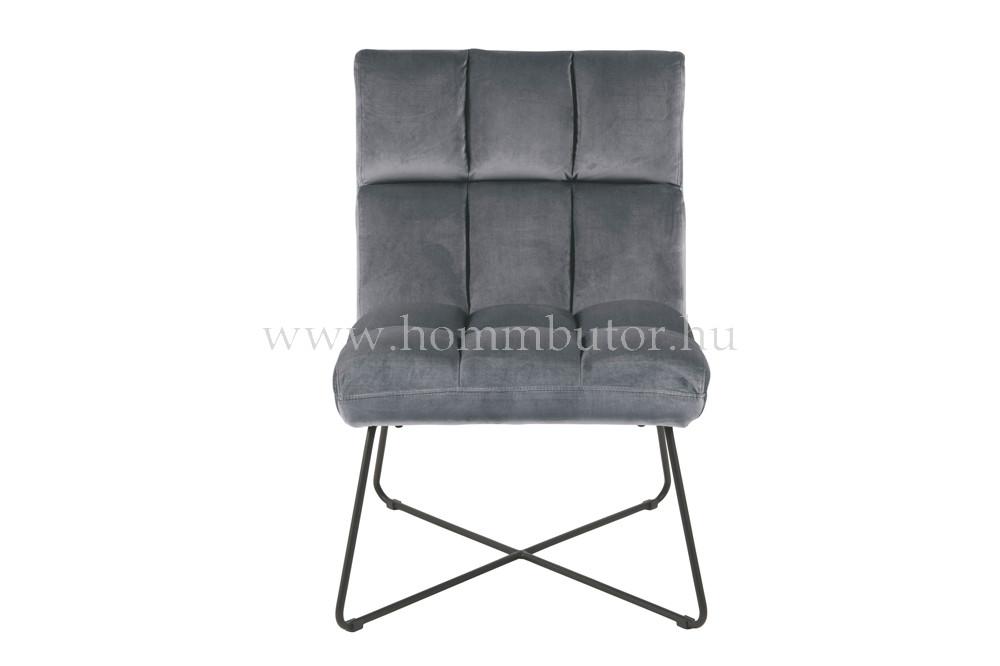 ALBA fix fotel 62x90 cm