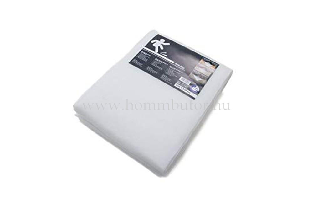 ANTI-SLIP 100 csúszásgátló szőnyegekhez