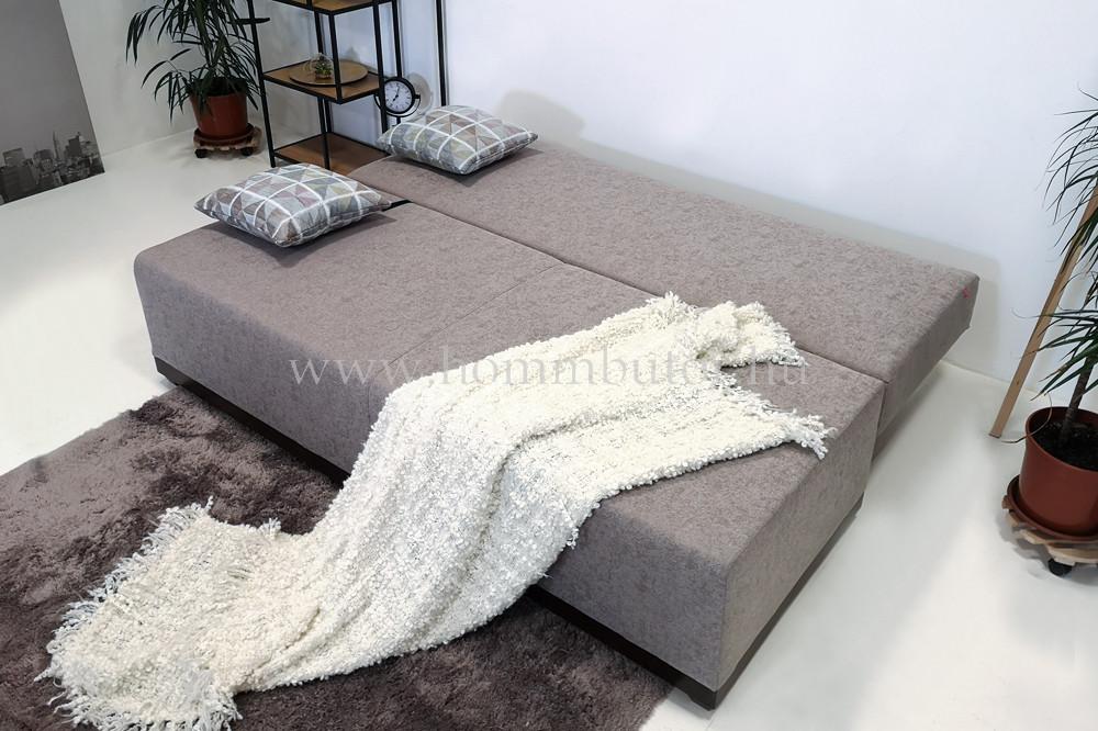 ARABELLA ágykanapé 198x102 cm