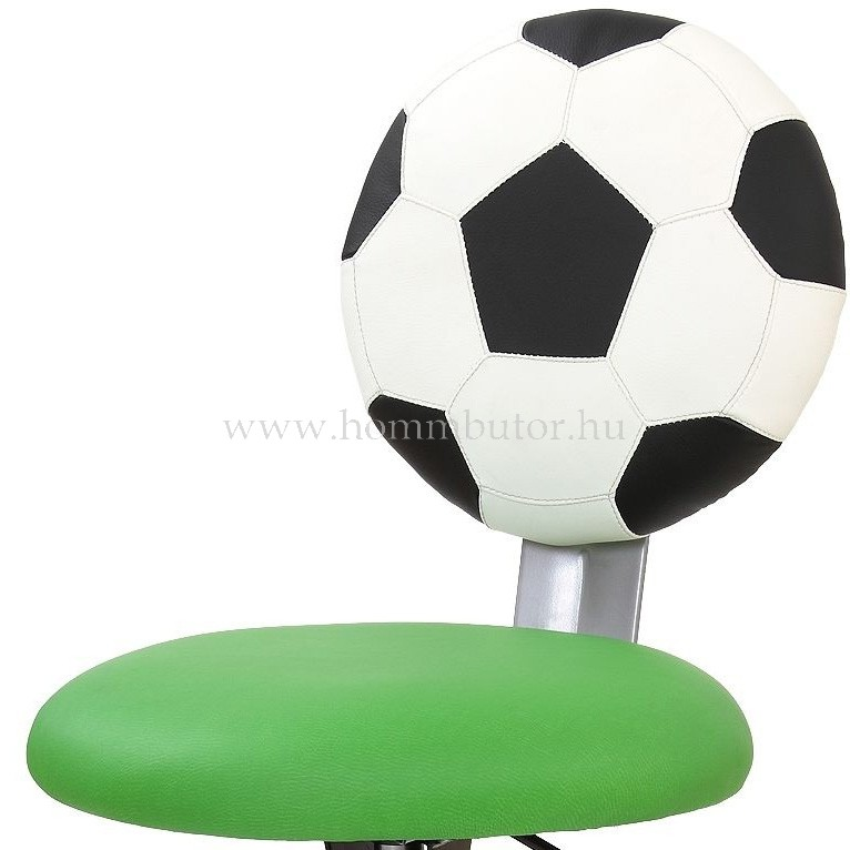BALL forgószék