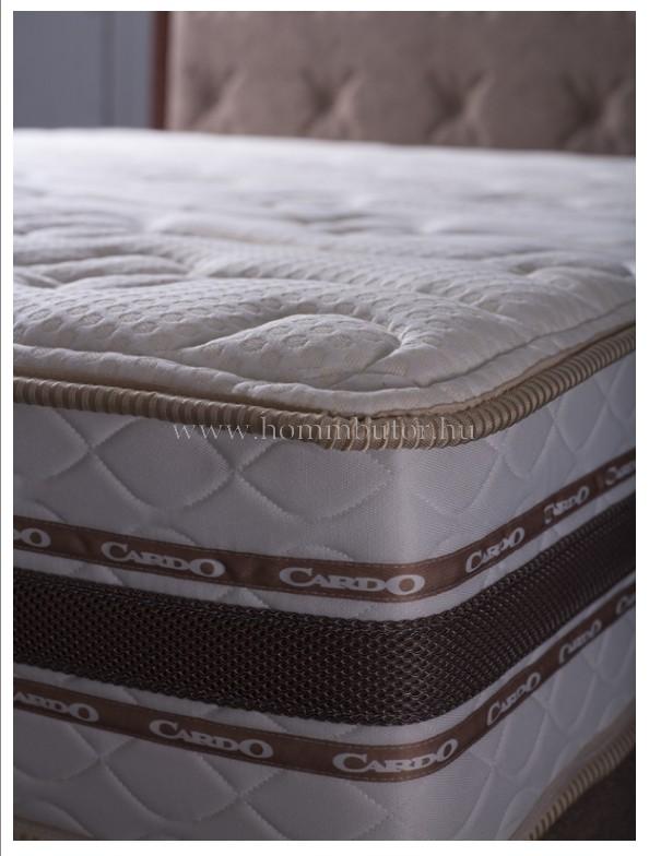 BEAUTY táskarugós matrac