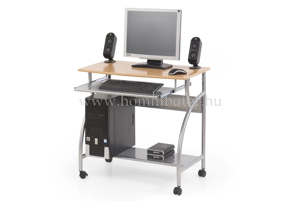 BELIRE íróasztal 80x50 cm