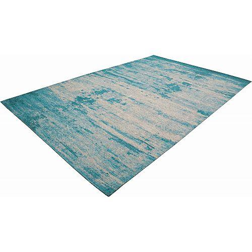 CANCUN 401 szőnyeg