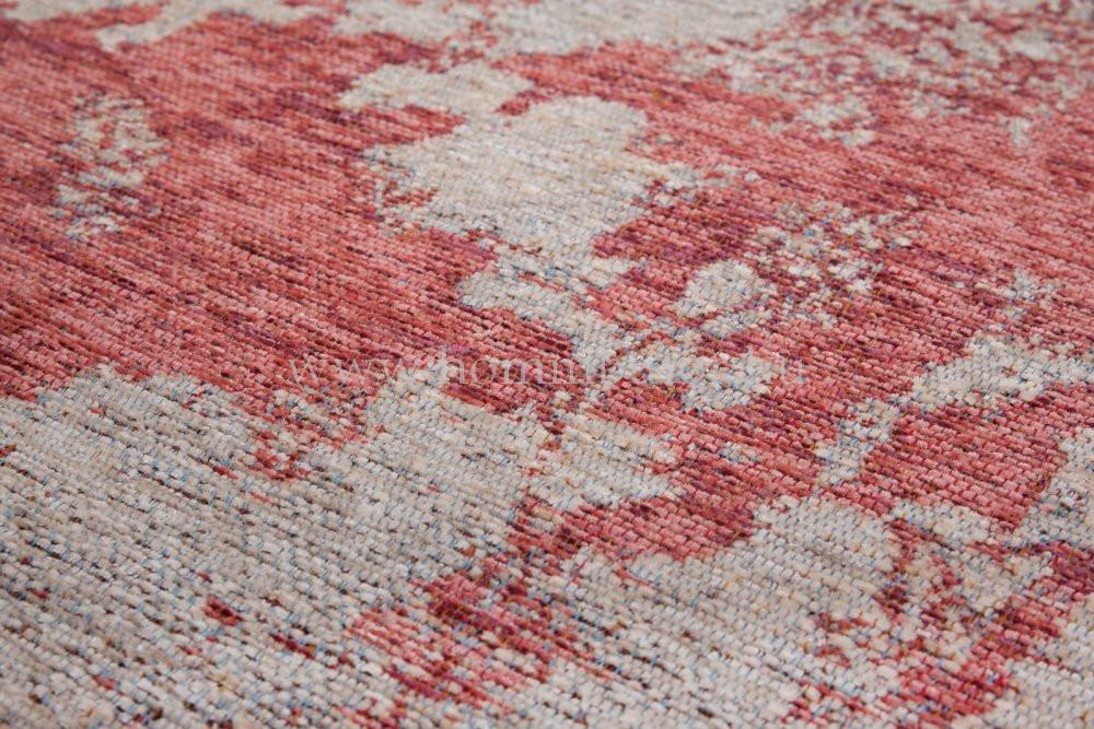 CANCUN 403 szőnyeg