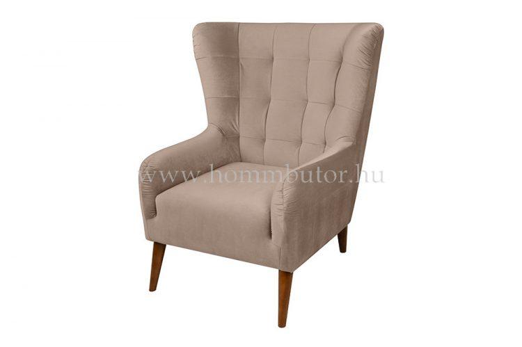 CANDY fix fotel 93x92 cm
