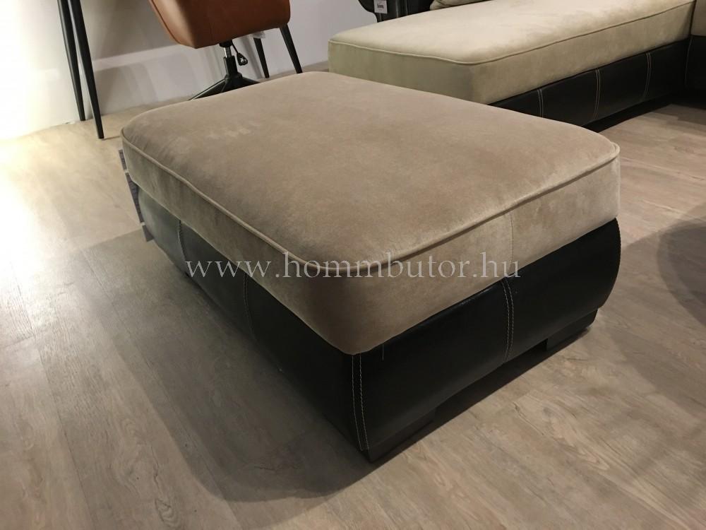 CHAMELEON ülőke 100x60 cm
