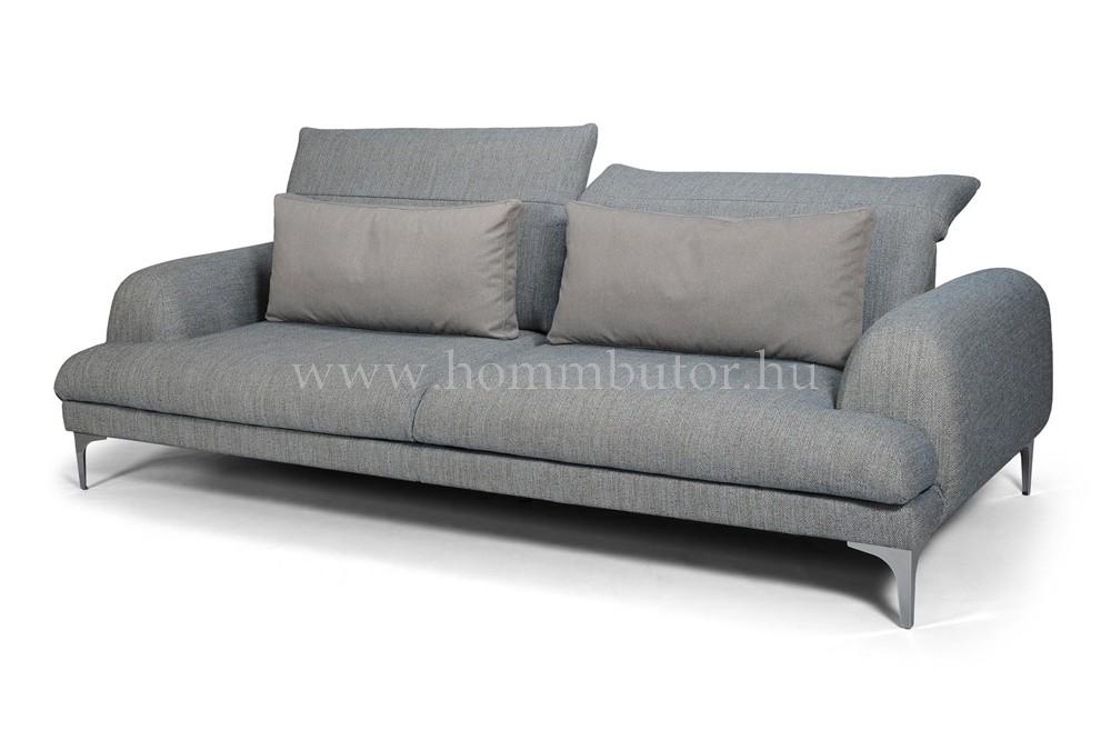 VENDA ROSETTA 3 üléses kanapé 245x110 cm