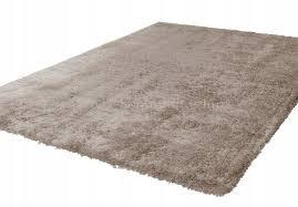 CLOUD 500 szőnyeg