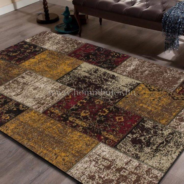 COCOON 990 szőnyeg