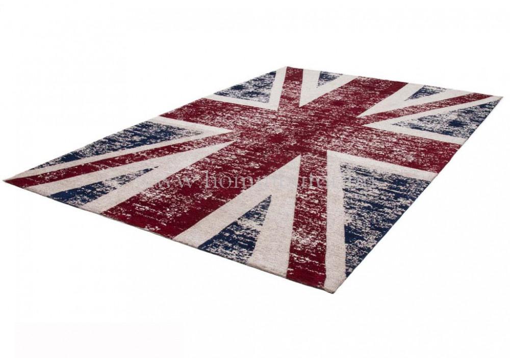 COCOON 996 szőnyeg