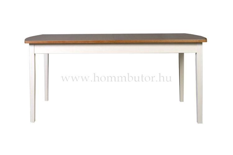 CONCEPT étkezőasztal 180x90 cm bővíthető