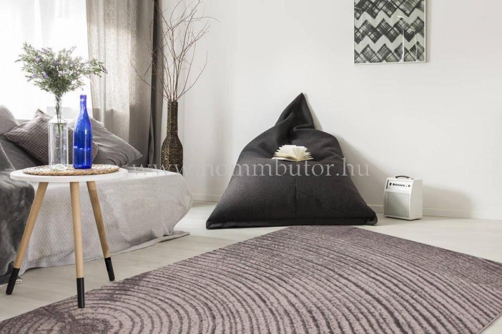 CONTEMPO 349 szőnyeg