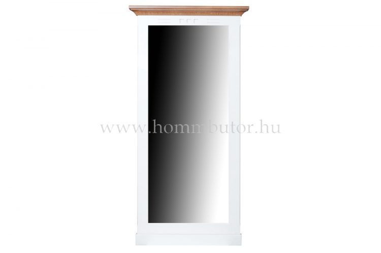 CONCERTO tükör 67x138 cm