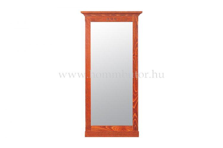 CONCERTO CASTELLO tükör 67x138 cm