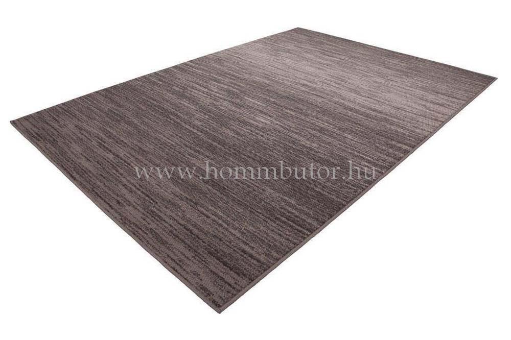 CONTEMPO 933 szőnyeg