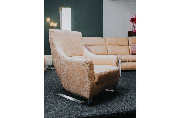 CORVIN fix fotel 73x96 cm