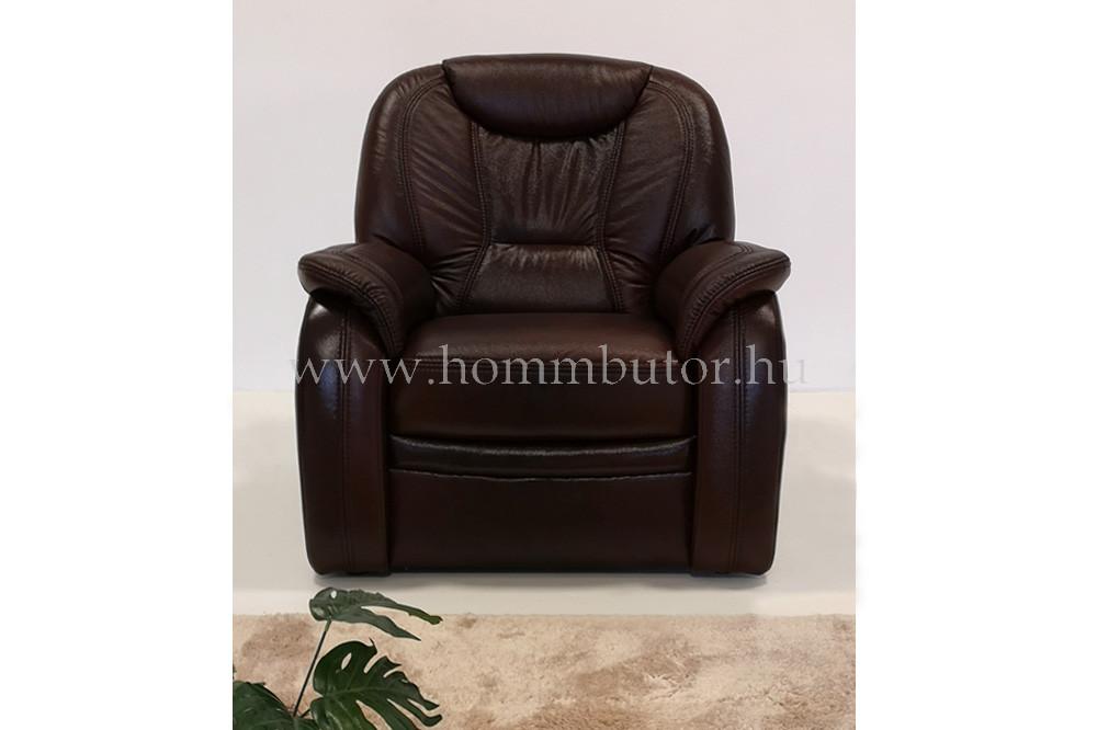 DANDELION fix fotel 100x95 cm