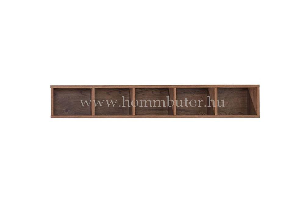 DIANA elemes nappali összeállítás 340x199 cm