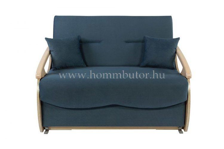 DIA II fotelágy 117x104 cm