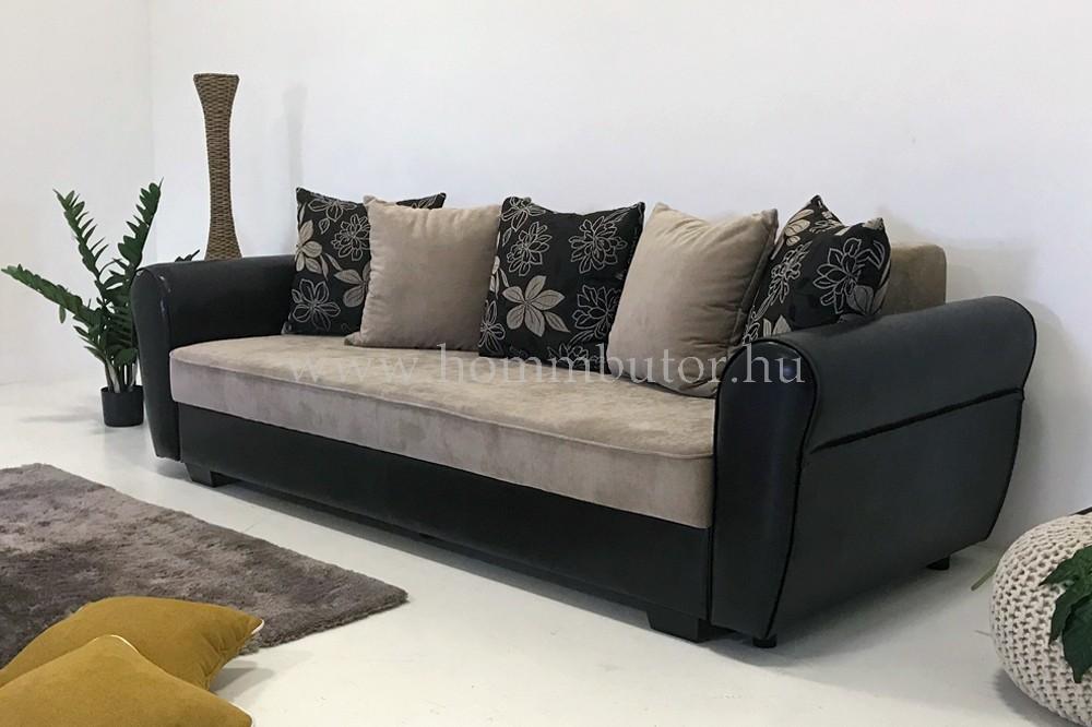 ELISA ágykanapé 250x95 cm
