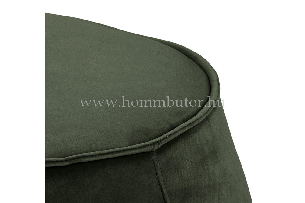 EMI ülőke 60x60 cm