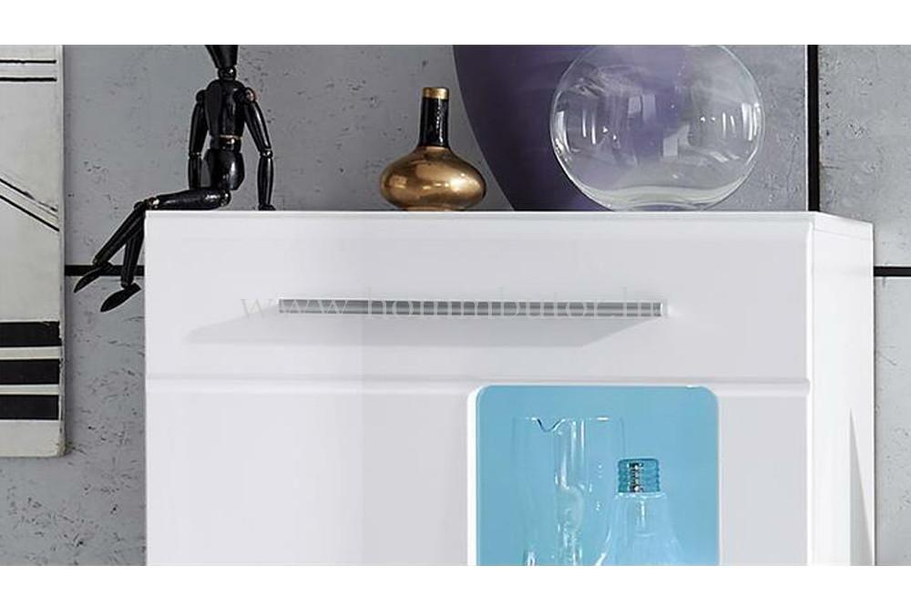 ERIK komplett nappalisor világítással 240x180 cm