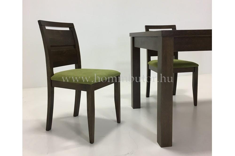 ERVIN szék