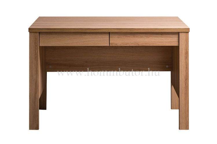 FARMER íróasztal 115x67 cm