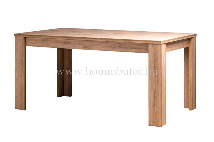 FARMER étkezőasztal 120x90 cm fix