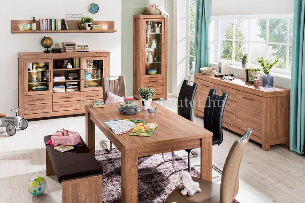 GENT elemes nappali bútorcsalád