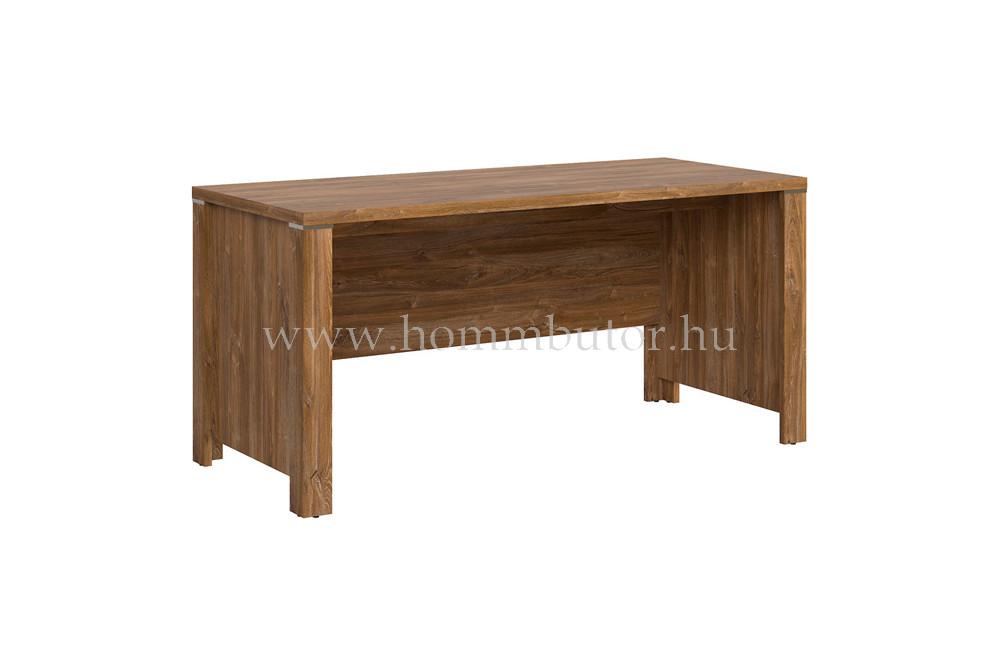 GENT íróasztal 160x70 cm