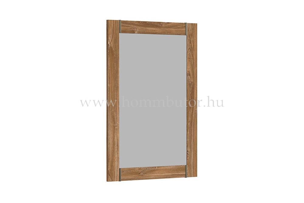 GENT tükör 101x66 cm