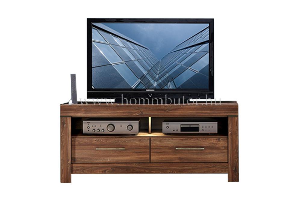 GENT TV-állvány 139x60 cm