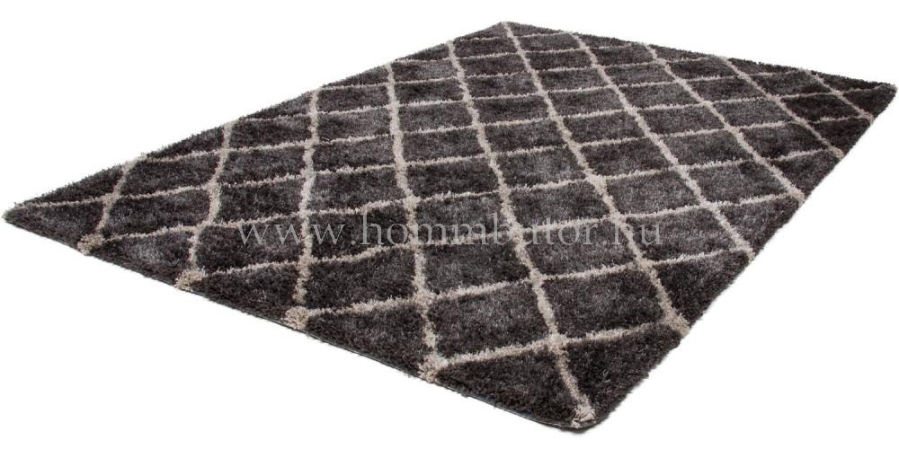 GRACE 800 szőnyeg