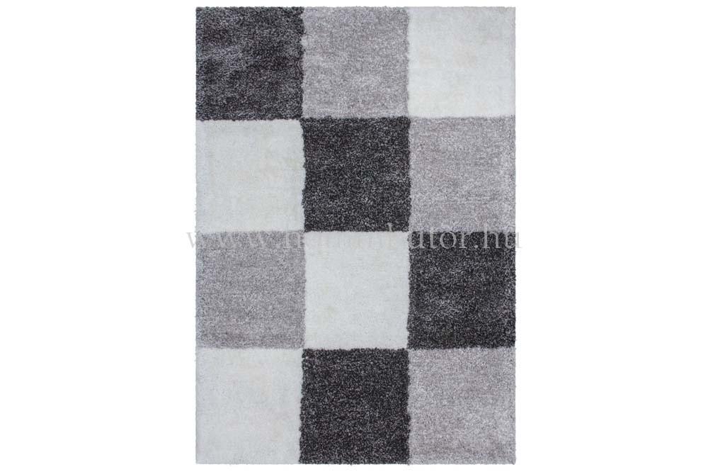 GRACE 803 szőnyeg