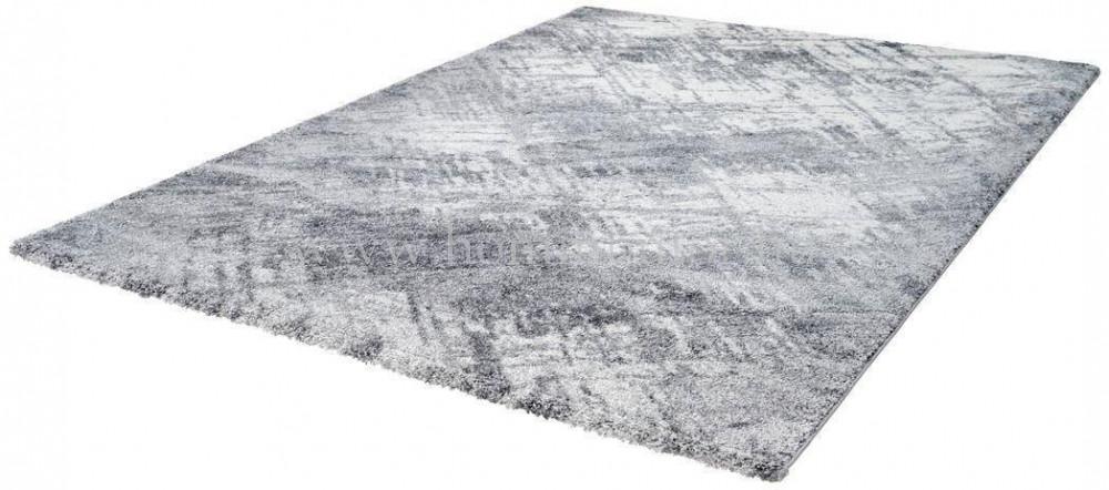 HARMONY 401 szőnyeg