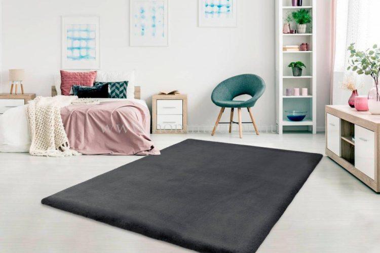 HEAVEN 800 szőnyeg