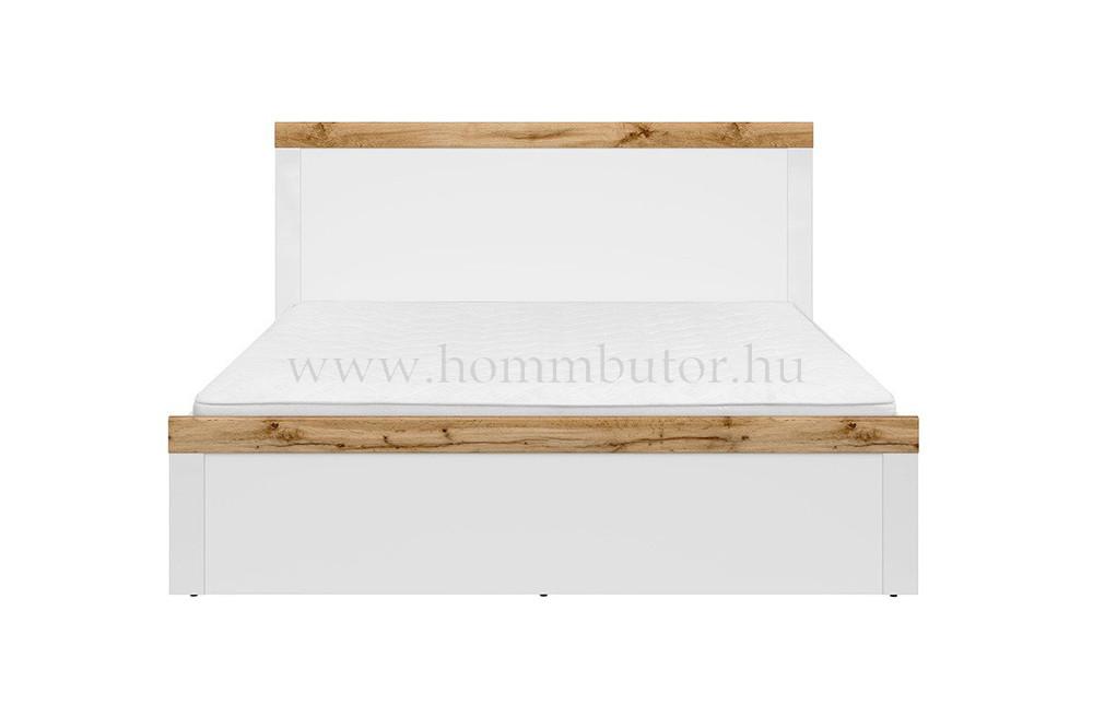 HOLTEN fix ágykeret 160x200 cm