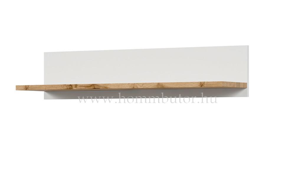 HOLTEN falipolc 106x22 cm