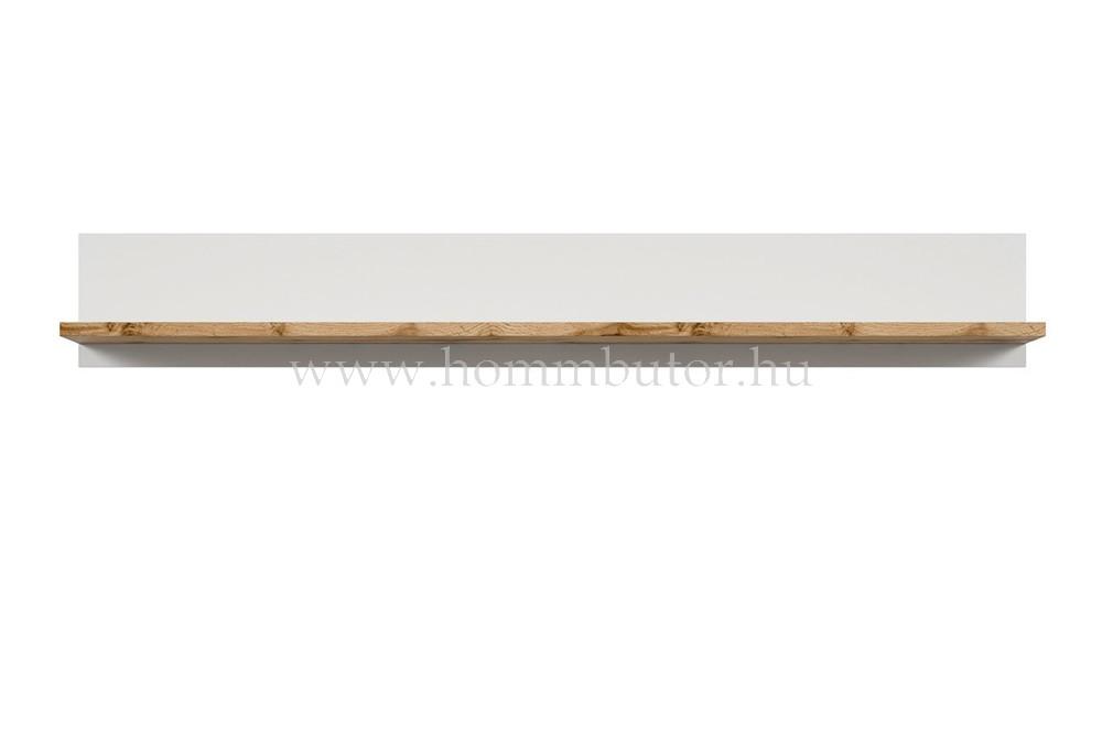 HOLTEN falipolc 156x22 cm