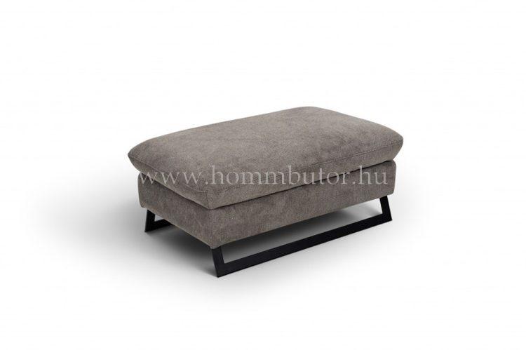 HONDURAS ülőke 100x70 cm