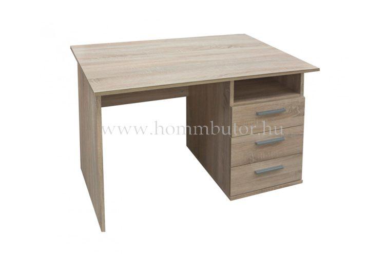 I-1030 íróasztal 103x67 cm