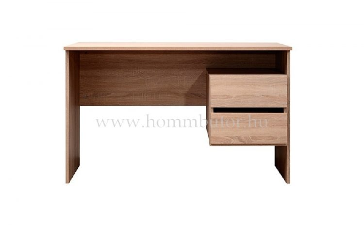 I-1180 íróasztal 118x62 cm
