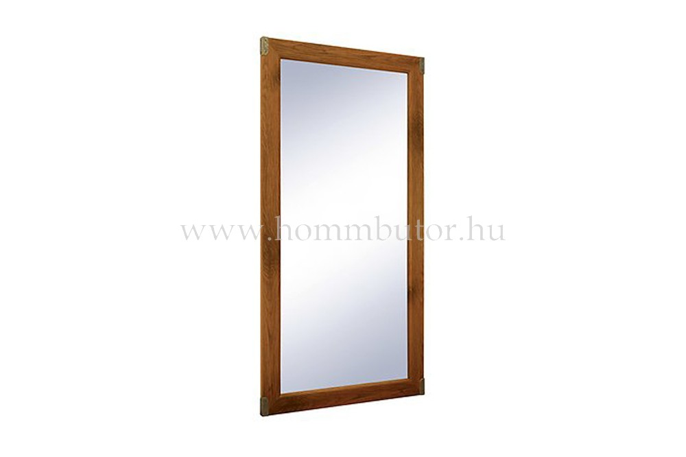 INDIANA tükör 50x100 cm