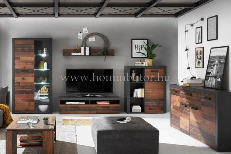 JAMAICA komplett nappalisor világítással 320x190 cm
