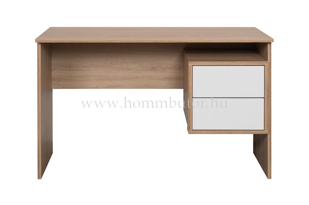 JOY íróasztal 118x61 cm