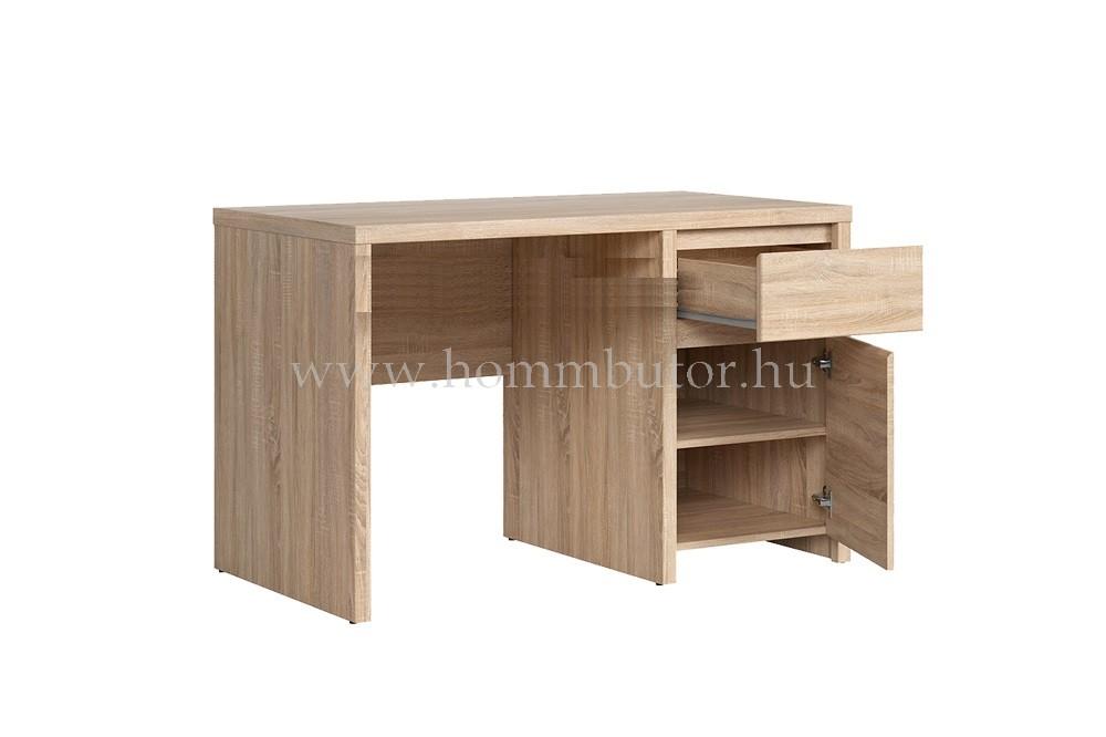 KASPIAN íróasztal 120x65 cm