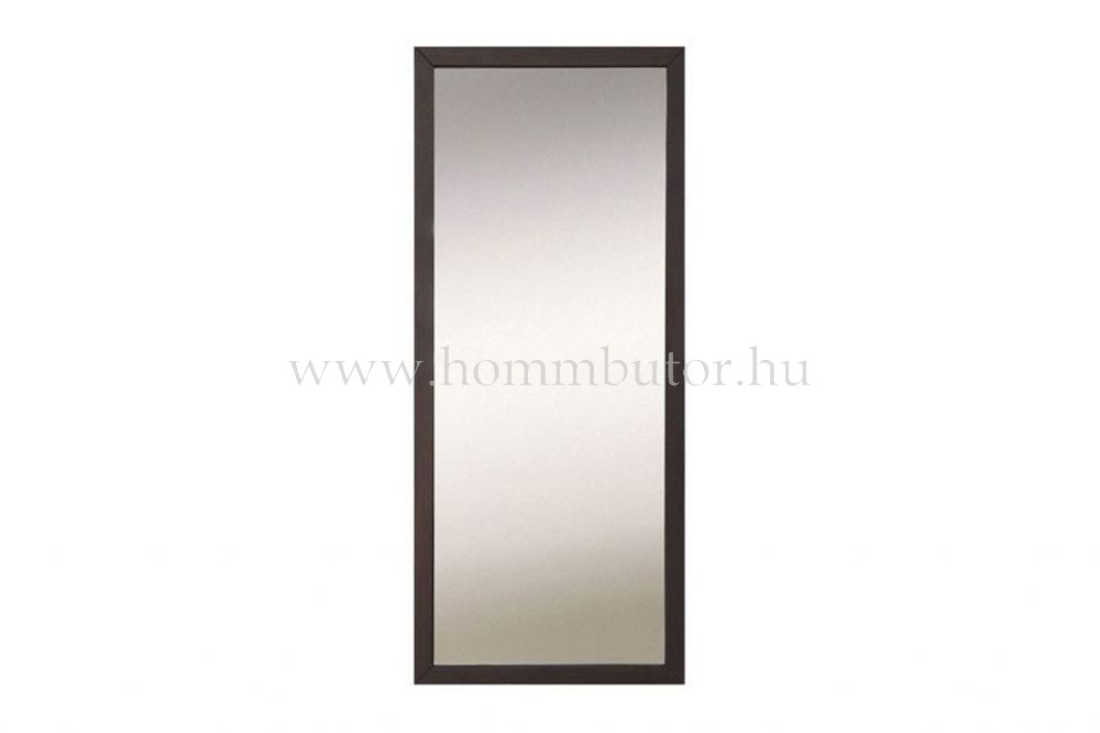 KASPIAN elemes előszoba bútorcsalád 115x197x41 cm