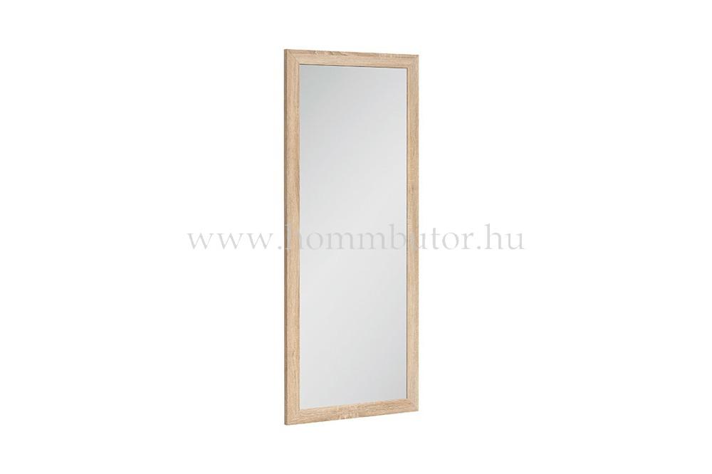 KASPIAN tükör 49x116 cm